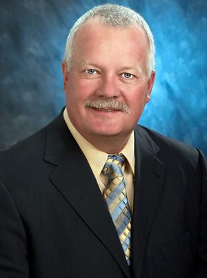 Dave Gauslow