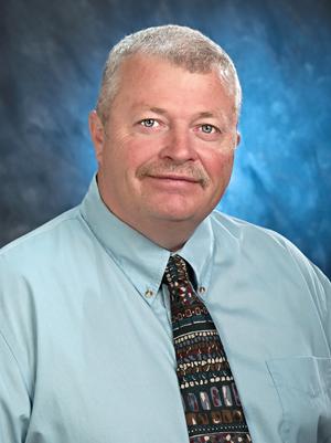 Thomas Bjorndahl