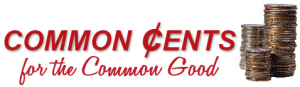 logo-commoncents