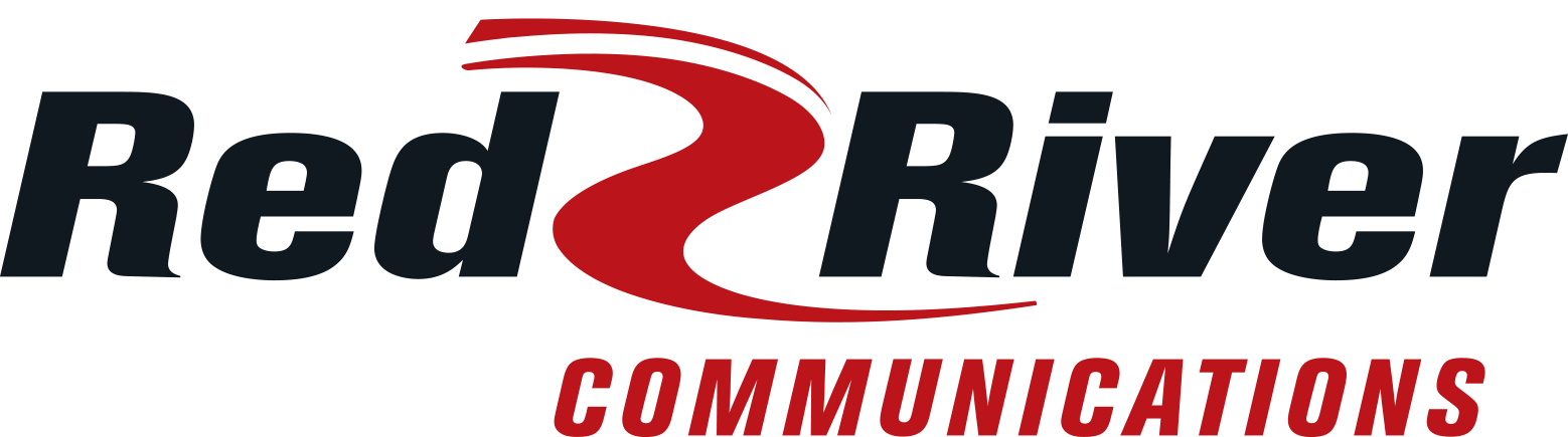 Red River Communications