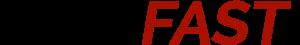 logo-fiberfast
