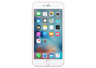 Apple iPhone SE – Only 1 LEFT!