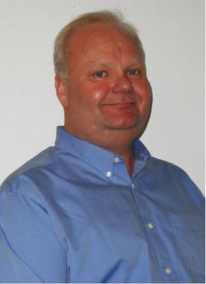 Neil Klosterman