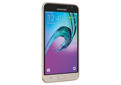 Samsung Galaxy J3 – Clearance Device