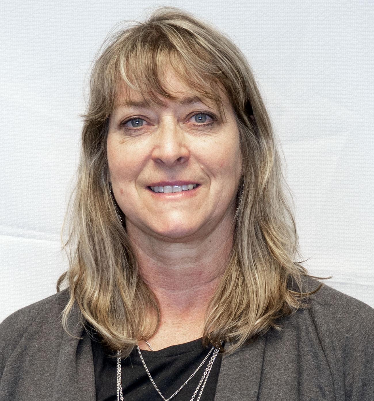 Rhonda Erbes