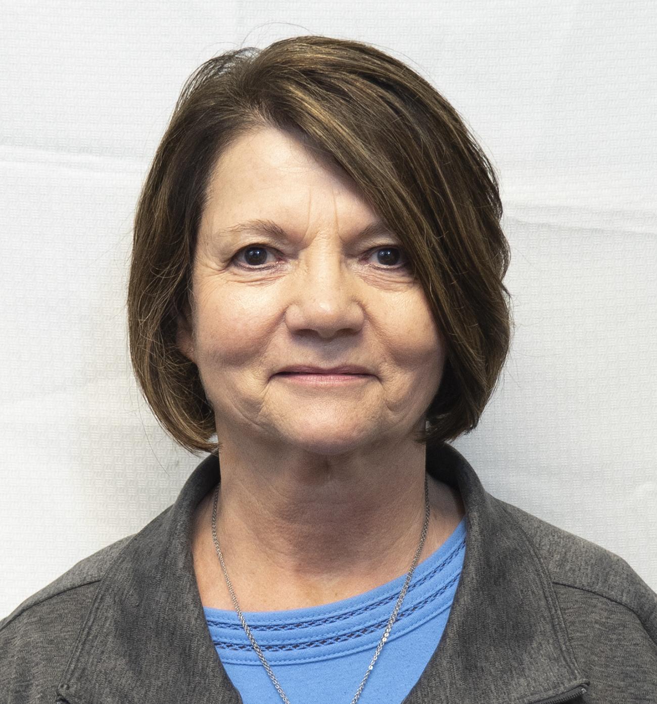 Janice Schmit
